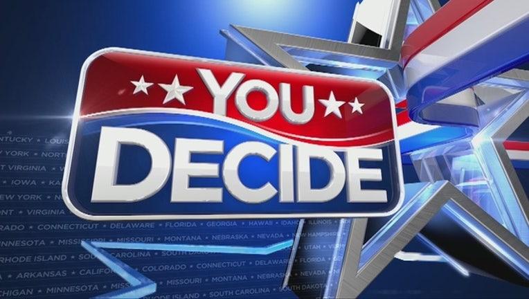 You_Decide___Republican_Race_0_20160308231903