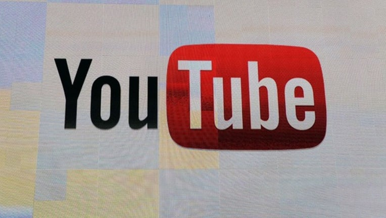 6e73e418-Youtube logo (2)_1559680286122.jpg-405538-405538.jpg