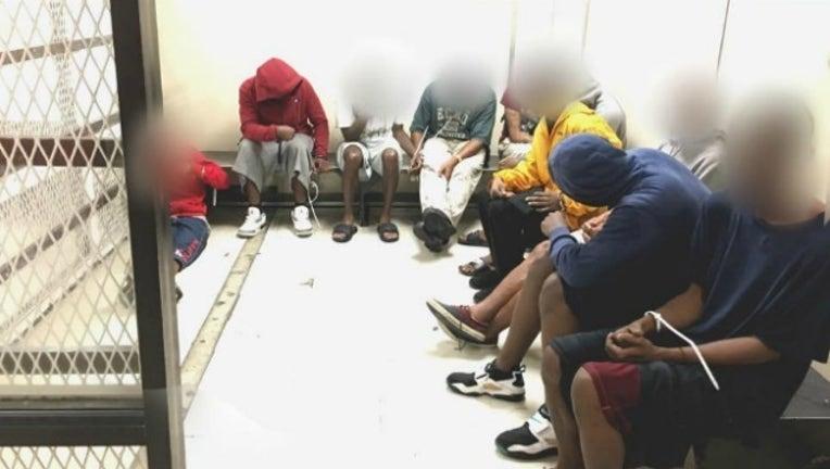 irma looters in jail_1505127258598-404959-404959.jpg