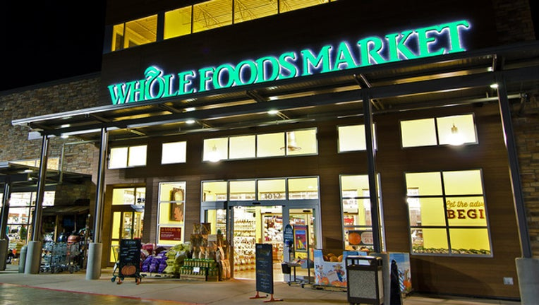 WHOLE_FOODS_TEXAS_STOREFRONT_040219_1554230942573-402970-402970.jpg