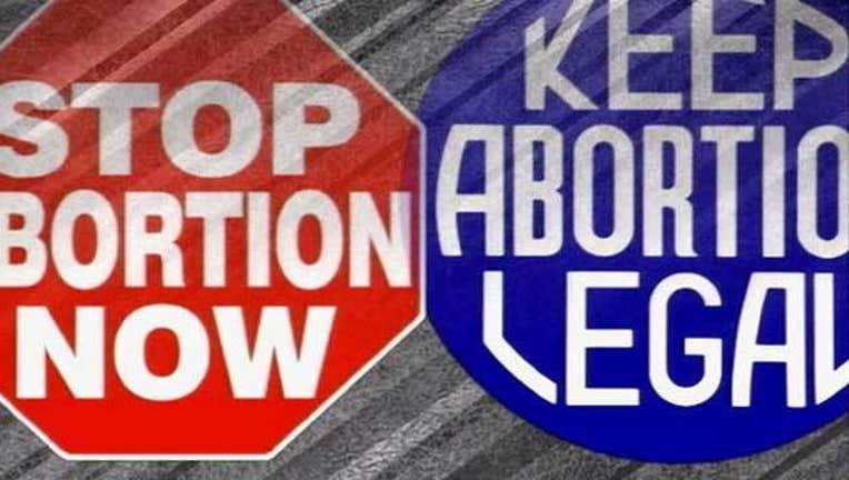 27758e58-abortion_1467037054678-408200.jpg