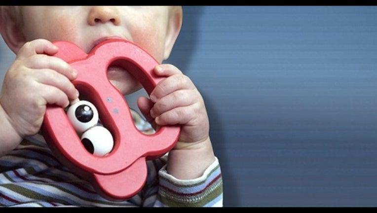ad53b0df-baby teething_1461791226013-401096.jpg