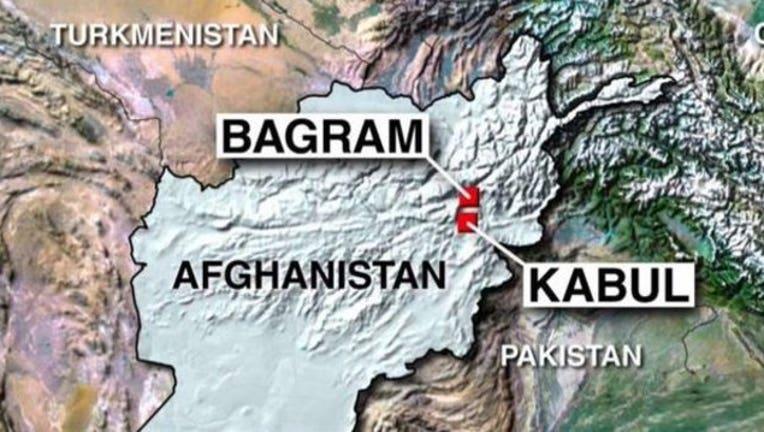 afghan map_1450720027500-407068.jpg
