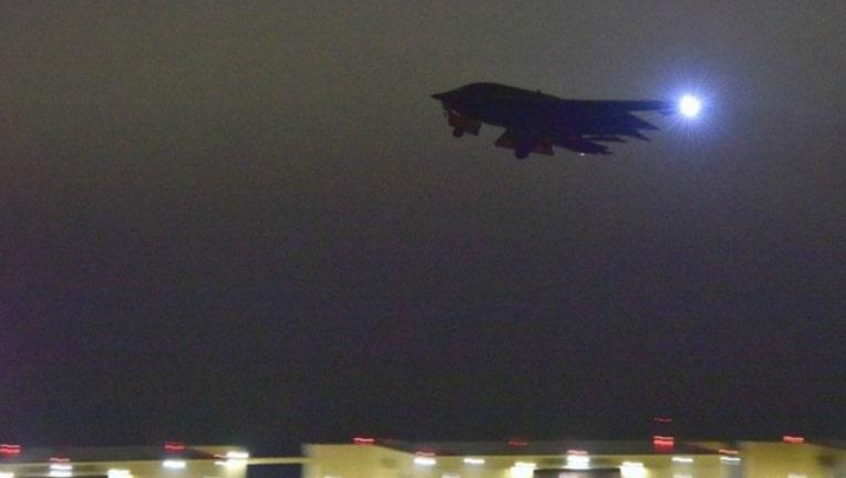 5f7f13d7-air-force_1484841902014-404023.jpg