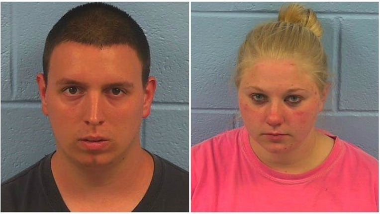 509a2440-alabama parents arrested_1462454944900.jpg