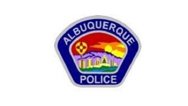 b1e660c4-albuquerque police_1445484703604.jpg