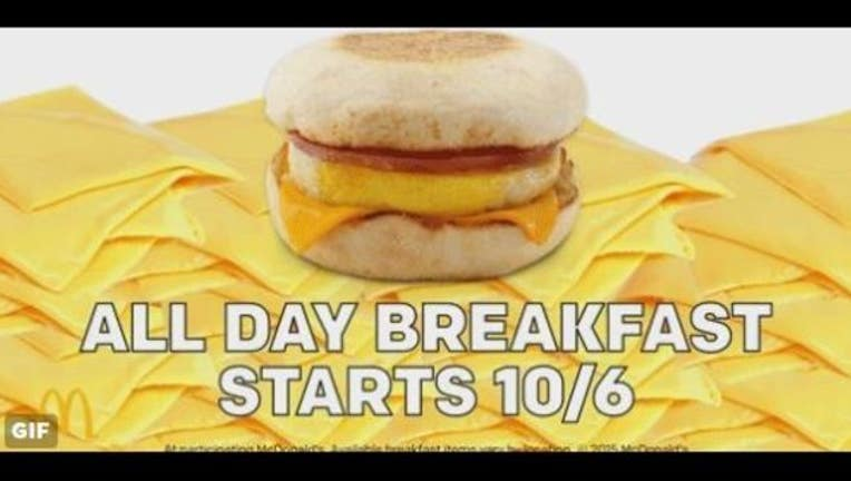 22daa9ac-all day breakfast_1441142136185-409162.JPG