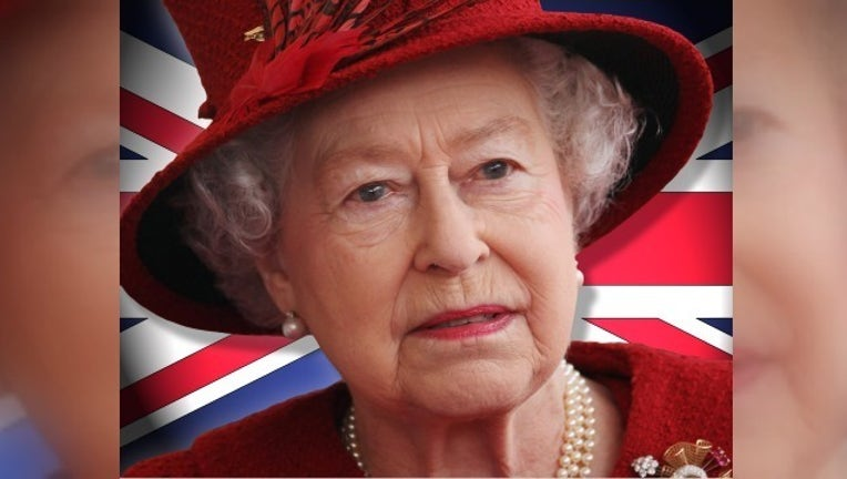 1cdf056b-all hail the queen_1461234896851.jpg