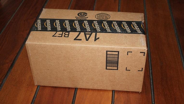 5e472223-amazon package stock photo_1520249267760.jpg-401385.jpg