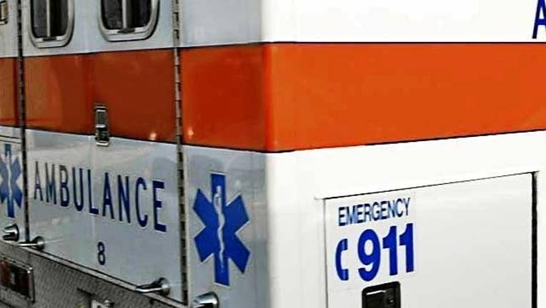 Ambulance-409650