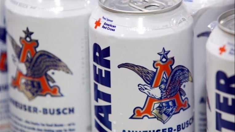 fb89f1f3-anheuser busch_water donation_052919_1559163903253.png-402429.jpg