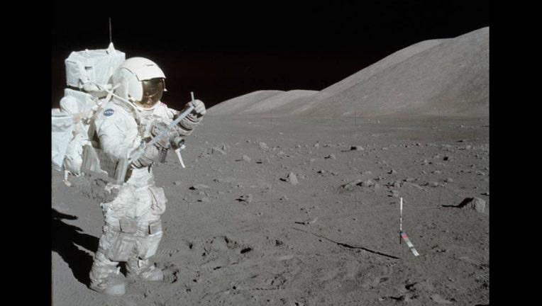 apollo-moon-missions_1561596766787-402429.jpg