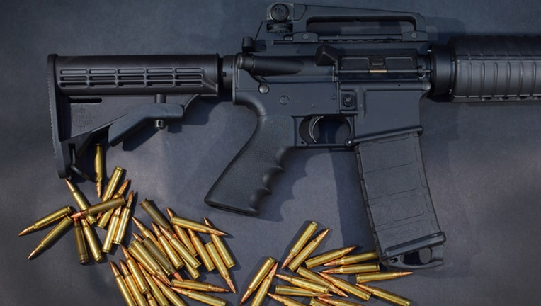 56cde478-AR-15 (GETTY IMAGES)-401720