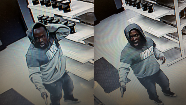 auto parts robbery_1505225748360.PNG