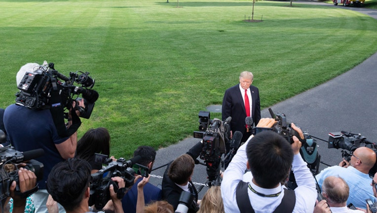 b643a8e7-FLICKR President Donald Trump Official White House Photo 052219_1558541308415.jpg-401720.jpg