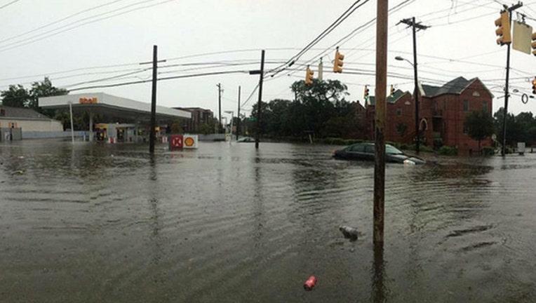 sc flooding_1444048803492-403440.jpg