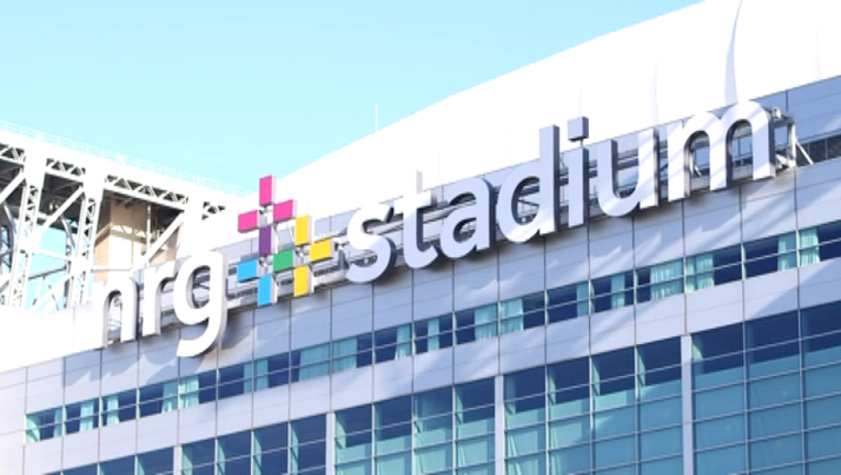 NFL_NRG_STADIUM__FILE___NRG0123.mp4_00.00.48.28_1485383388088.png