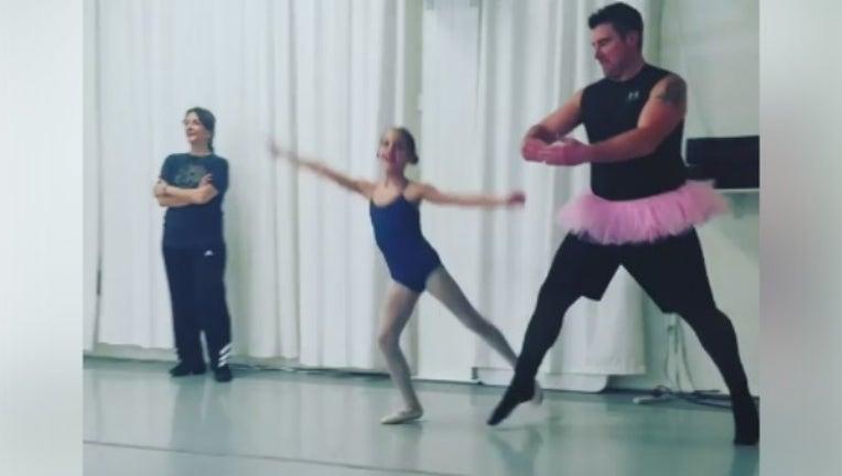 ballet class_1487508984003.jpg