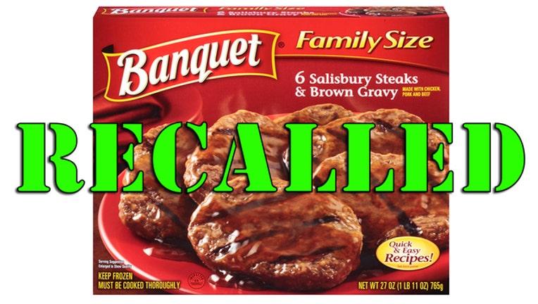 banquet2RECALL_1523493548084-401385.jpg