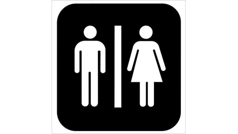 bathroom_1456876567857.jpeg