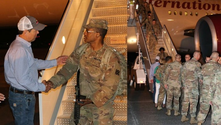 bb727cff-kemp greets service member_1561976994451.jpg.jpg