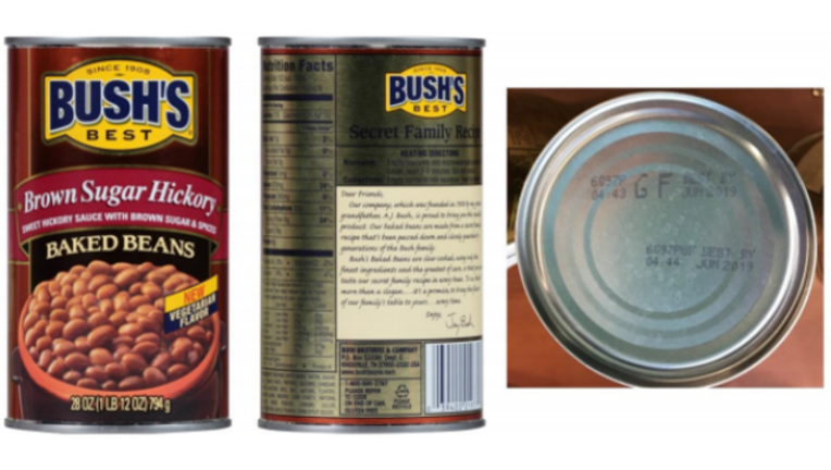 00077b2a-beans recall_1500925927962.PNG