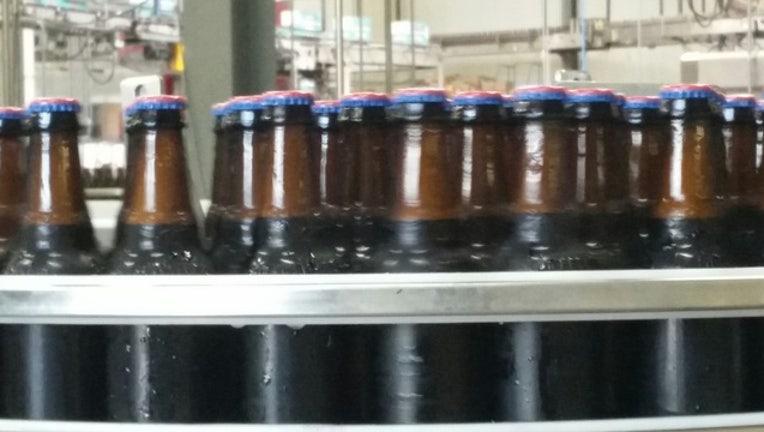 beer1_1466560641841.jpg