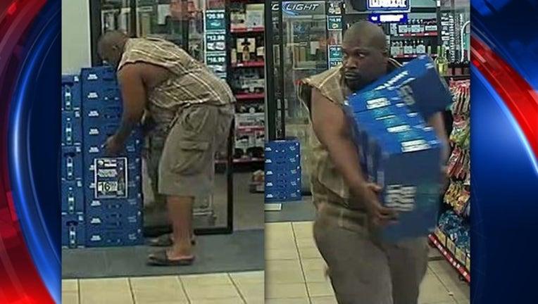 beer thief_1539811027741.png-409650.jpg