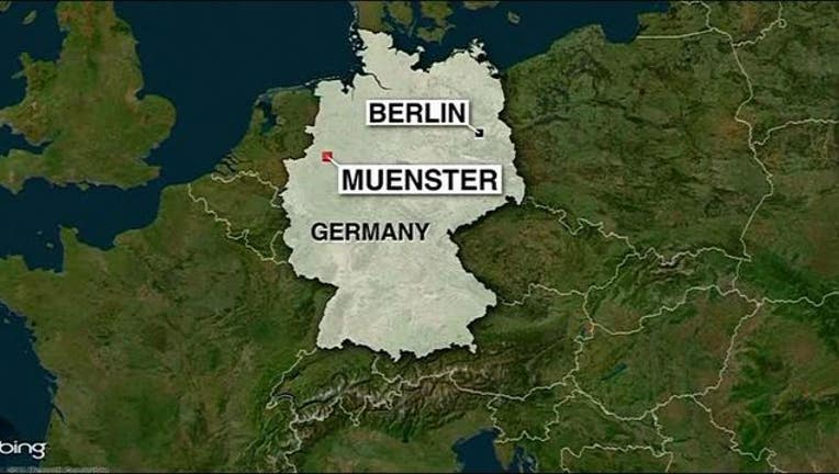 acef4fa3-berlin_muenster_germany_attack_map_040718_1523119487567-401096.JPG