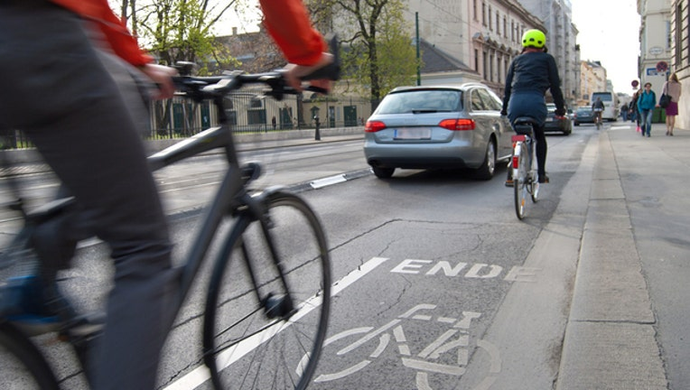 97661099-bike-lanes_1523289532326-401720.jpg