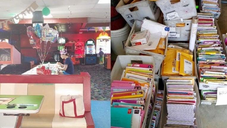 birthday cards_1466031307451.jpg
