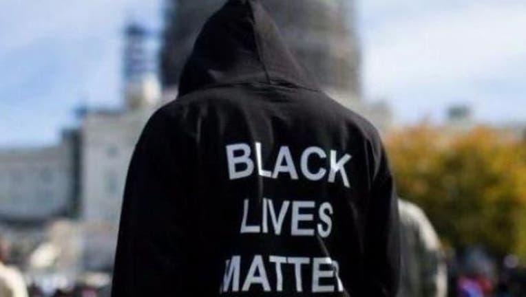 e29ec30b-black-lives-matter_1507641779789-404023.jpg