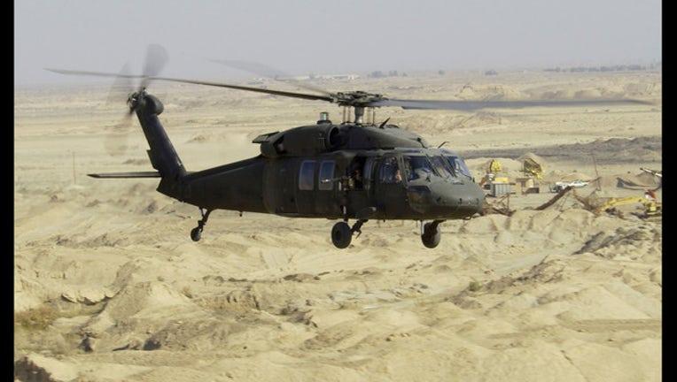 e1f11da0-black hawk helicopter GettyImages-2852878_1502890374976-65880.jpg