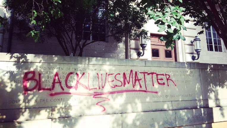 31c9aa98-black lives matter_1467904221646-407693.jpg