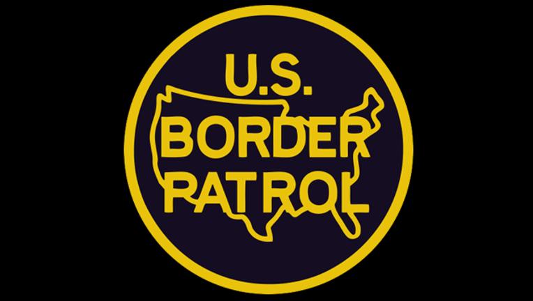 f1a82354-border-patrol_1453755715665-408200.png