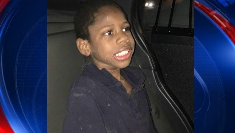 33f05274-boy found wandering_1501773877571.jpg