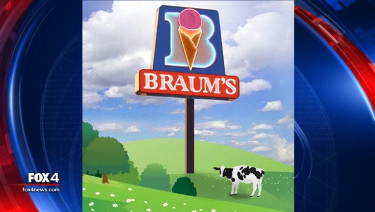 braums_1467747678739-409650.jpg