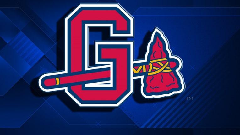 braves gwinnett braves sports generic_1492657812424.jpg