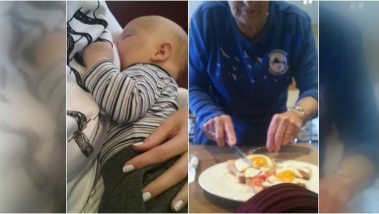 breastfeeding mother_1464787960533.jpg