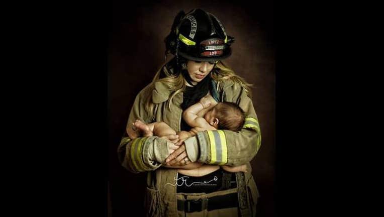 31e32993-breastfeeding_photo_1460471348674-405538.jpg