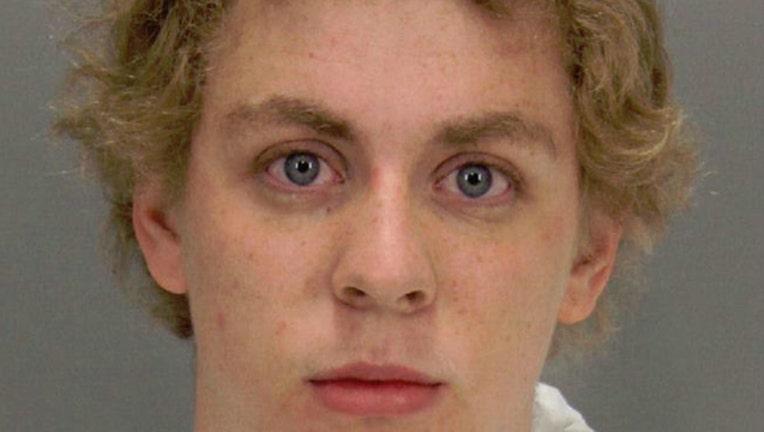 brock-turner-rape_1465523536771-404023.jpg