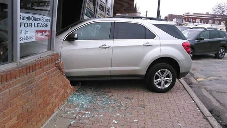 buffalo dmv crash_1521741596750.jpg-409162.jpg
