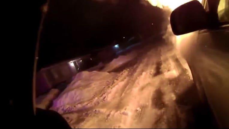 burningcar_1485177053410-408200.jpg