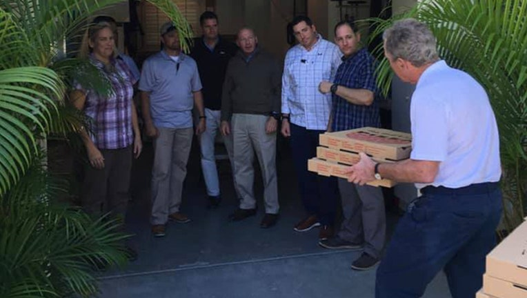 bush pizza_1547847839260.jpg-409650.jpg