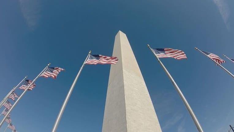 c6f09e82-Washington Monument 090816-401720