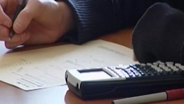 calculator SCHOOL generic 6P_00.00.08.27_1489617559056.png