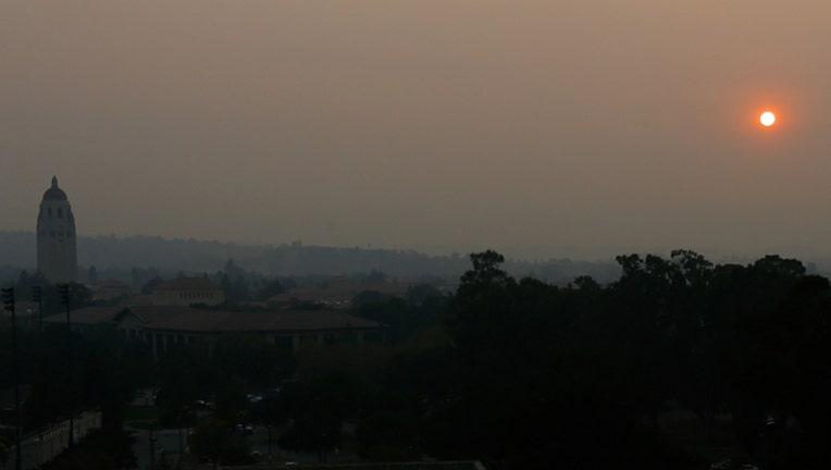 california-wildfire_palo-alto-getty-401720.jpg
