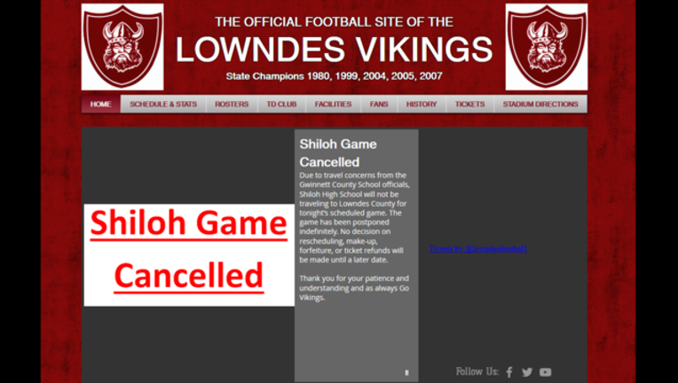 cancelled_game_on_Lowndes_website_1504892436194.png