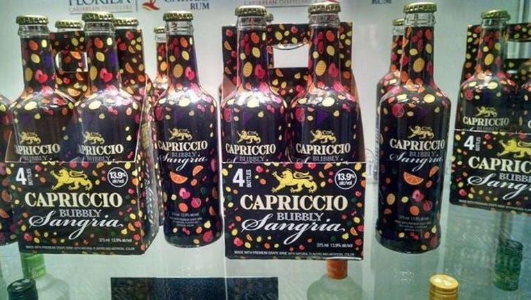 capriccio-bubbly-sangria_1526647907774-404023.jpg