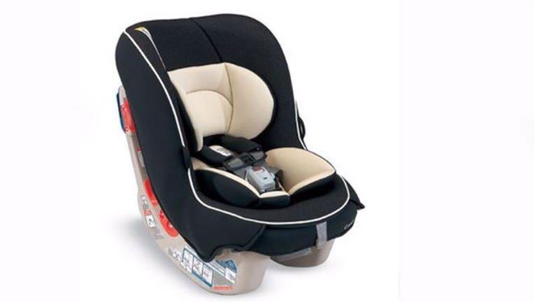 1752f397-car-seat-recall1_1469798340242-402970.jpg